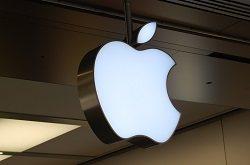 iPhone 13机模曝光: