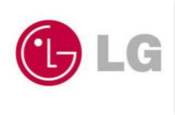 三星电子和LG电子