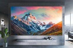 外媒预估液晶电视