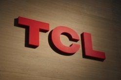 TCL电子将收购TCL通