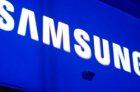 三星面板公司以52%收益份额领跑第一季度手机面板市场
