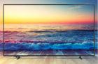 三星将生产量子点技术的OLED大型面板