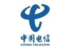 中国电信推出百元