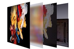 一文读懂MicroLED、MiniLED、OLED、QLED谁才是电视的未来?