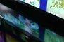 小米OLED电视大师评测:比QLED、LE