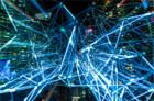 智能家居设备市场将在2021年反弹
