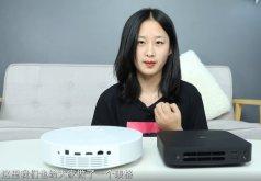 极米Z6X和坚果G9对比视频,实测告诉你到底谁更值得买!