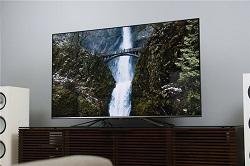 海信H9G量子点电视评测:亮度高 画质好 还便宜