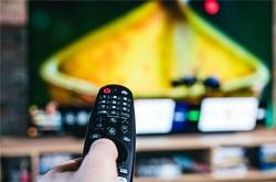 LG OLED65CX游戏电视评测:画面一绝,游戏必备