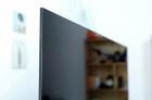 智能电视也进入消费者重视芯片的时代了