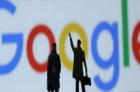 谷歌或关闭智能家居简化版系统Android Things