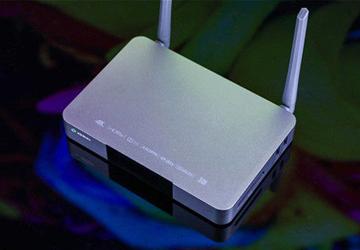 芝杜4k播放机Z9X用户开箱体验 芝杜Z9X有哪些过人之处?