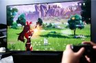 LG OLED B系列电视评测:高端游戏电视的入门首选