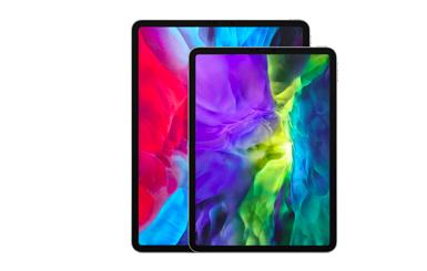 只需要799元就可以把旧iPad换成新款iPad?