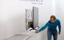 Reasonance 推出无绳电视解决方案 最高可配置120W功率电视
