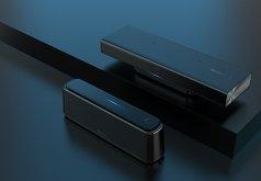 当贝Z1 Pro智慧盒子官方宣传片 可能是迄今黑科技最多的电视盒子