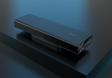 当贝Z1 Pro智慧盒子开箱体验:全身都是黑科技的智慧盒子