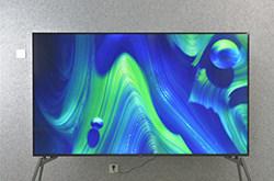 """Redmi MAX 86""""智能电视评测:再度掀起智能大屏普及风暴"""