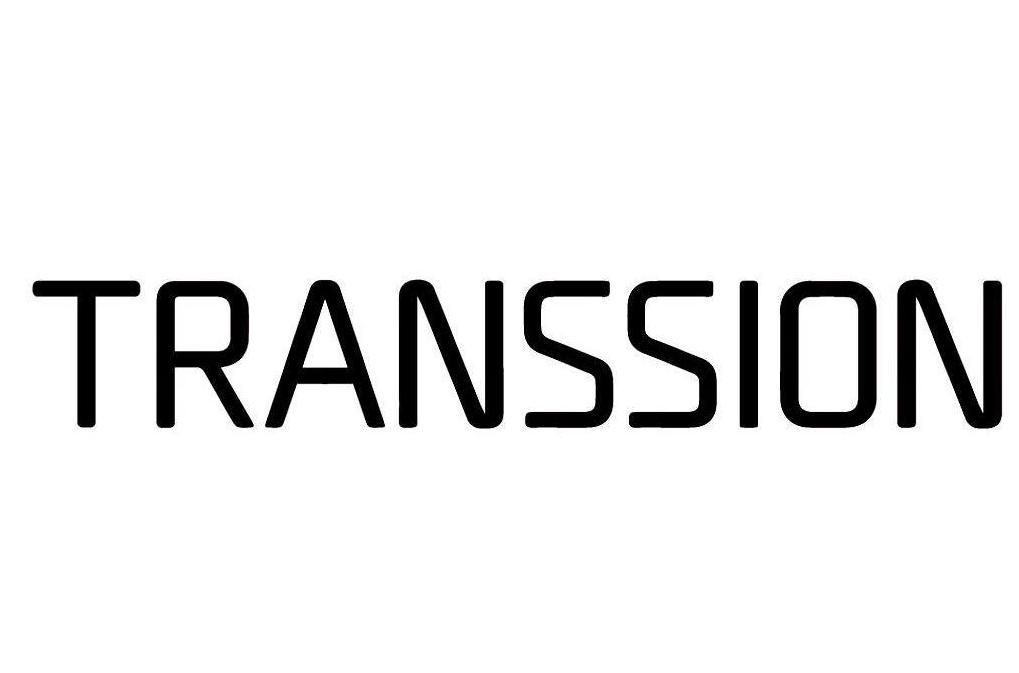 传音旗下品牌itel或将在印度推出首款电视产品