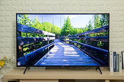 索尼X80J电视评测:快乐宅家好帮手