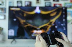 未来三年国内云游戏市场规模将近