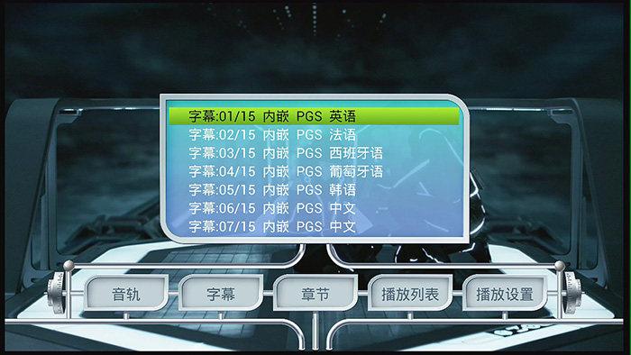 【海思芯片PK大战】针锋相对,决一胜负!