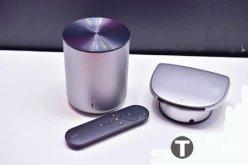 云罐Halo和云罐Plus哪个比较好呢?软硬件对比测评