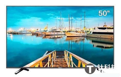 国产智能电视品牌哪个比较好呢?五大品牌推荐