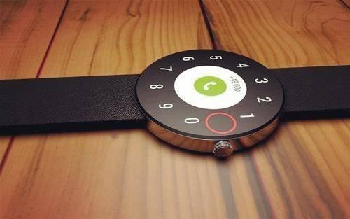 Apple Watch被曝有漏洞 小米智能手表靠谱吗「智能产品」