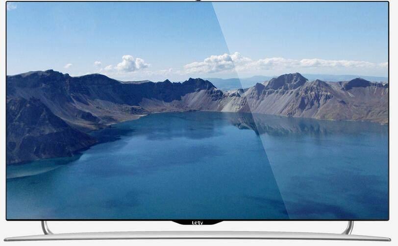 乐视第3代超级电视X43怎么样 功能配置详细评测