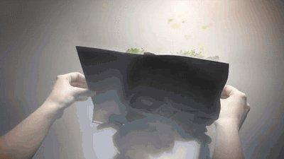 这才是真正的裸眼3D!超级震撼!!,互联网的一些事