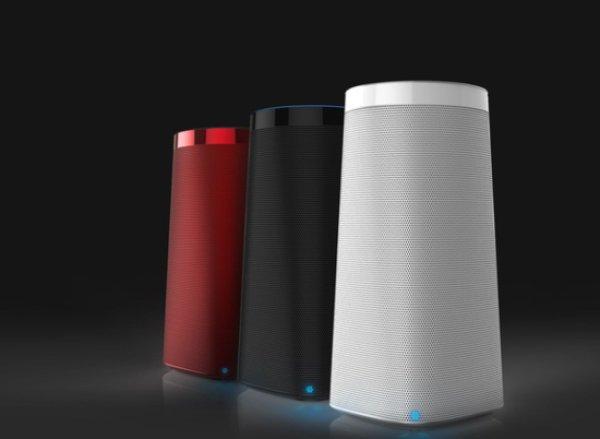 DingDong智能音箱:音质是音响产品的基础「智能产品」