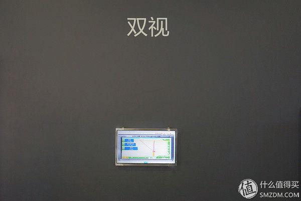 由幕后走向台前:BOE 京东方 北京亦庄8.5代线厂区参观行