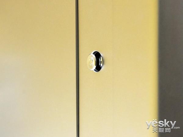 4K超广色域旗舰 夏普电视LCD-60UG30A评测