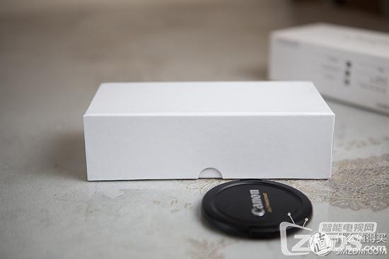 家用投影新宠:EPSON 爱普生 TW5350 入门级投影仪 开箱体验