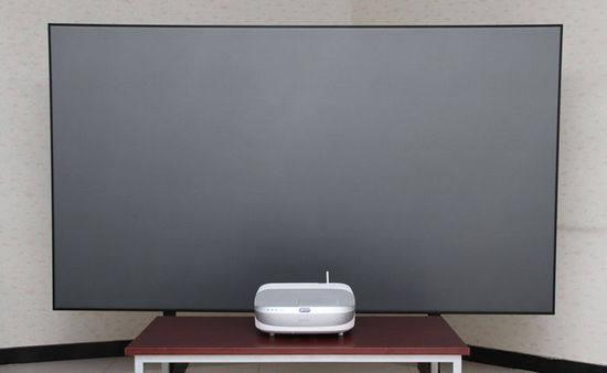 取代百寸液晶电视首选