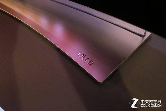 OLED是什么真的好吗?带你详细了解OLED电视|OLED电视好不好|OLED为什么这么贵-百科揭秘 头条 第1张