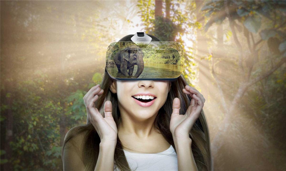 VR电影资源匮乏,360度VR摄影可触及的广义VR前奏?