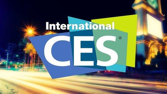 CES 2016大展值得期待品牌:三星、微软、华为领衔