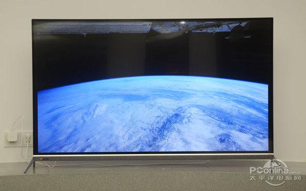 华为荣耀盒子voice评测:小巧也有大本事的电视盒子 众测 第26张