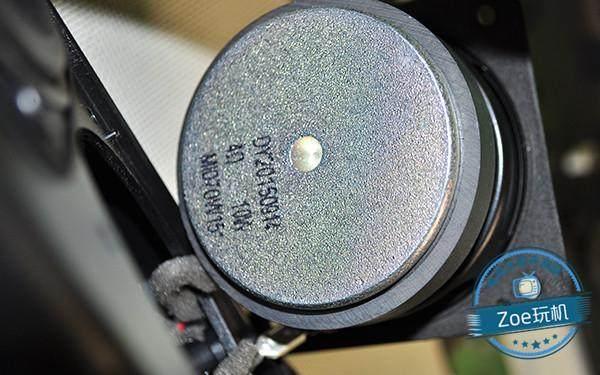 小米电视3走心拆机评测:还原你想知道的真实