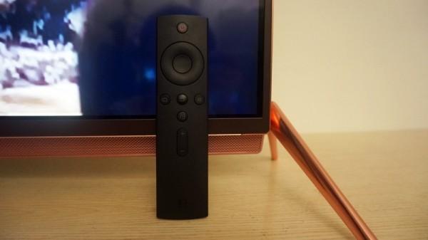 让家人重聚客厅 暴风TV55寸超体电视体验测评 众测 第10张
