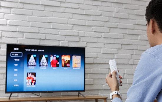 「声」错时代的硬件:华为荣耀盒子voice测评 众测 第27张