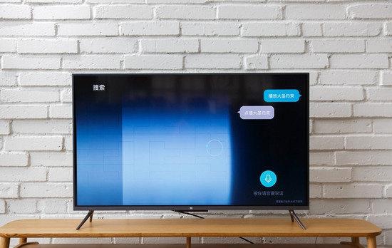 「声」错时代的硬件:华为荣耀盒子voice测评 众测 第31张