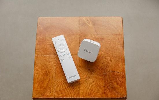 「声」错时代的硬件:华为荣耀盒子voice测评 众测 第33张