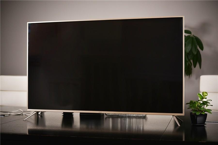 风行电视55吋体验评测:价格屠夫 质优价廉难逢敌手