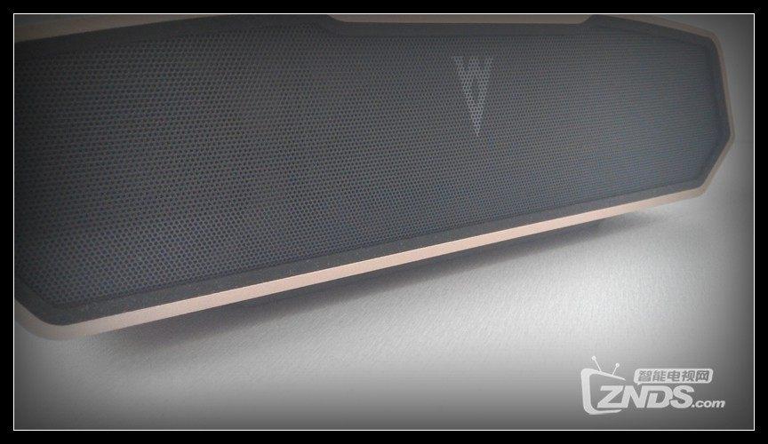 美妙之音PSM-I蓝牙音箱:重新定义微型无线音响 众测 第12张
