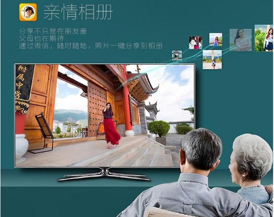 「電視盒子發展新趨勢」的圖片搜尋結果