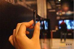 康佳V91系列OLED有机