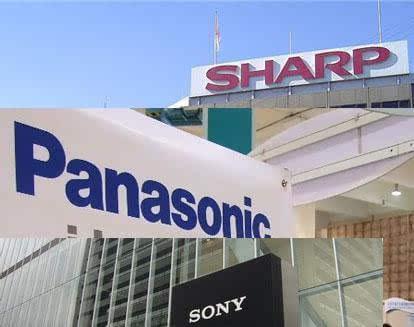 海信集团_日本家电品牌相继被中国企业收购 落魄的日本家电品牌_ZNDS资讯